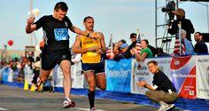 Que pasa dentro de tu cuerpo después de correr un maratón   Runfitners