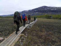 Praktische Hinweise Schweden - alles für den Schwedenurlaub auf einen Blick - Norway ProTravel Photo: Visit Sweden/Fredrik Broman