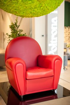 26 desirable vintage images leather chairs sofa chair armchair rh pinterest com