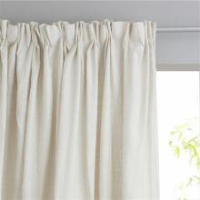 cortinas de lino buscar con google