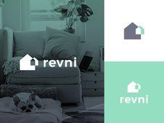 Inmobiliaria Ideas, Banners, Alliance Logo, Logos, Property Logo, Companies House, Home Buying Process, Home Icon, Branding