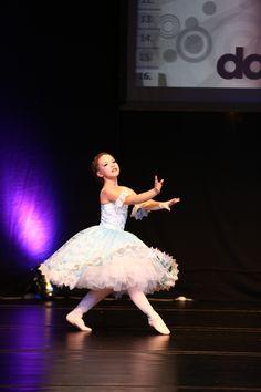 #RomanianDanceCompetion #BalletPhotography #Dancers #dance #dancefestival #Ballet #ballet #ballerina #Arts Ballet Dance, Ballet Skirt, Dance Movement, Ballet Photography, Ballerinas, Competition, Dancer, Slippers, Spirit