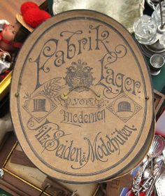Tipografía - Caligrafía // Typography - Calligraphy - Lettering Buenísima inspiración de tipografia para una invitacion vintage #bodavintage