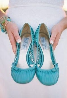 accessories, platform, flats, romantic, turquoise, women shoes, shoes, teals, wedding