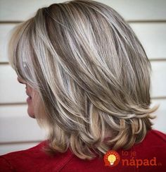 80 Best Modern Hairstyles and Haircuts for Women Over 50 Platinum Balayage Bob With Flicked Ends – Farbige Haare Hairstyles Over 50, Hairstyles Haircuts, Cool Hairstyles, Gorgeous Hairstyles, Pixie Haircuts, Blonde Hairstyles, Braided Hairstyles, Wedding Hairstyles, Asian Hairstyles