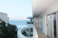 Ocean View Penthouse Self Catering Holiday Apartment In Ballito Central, North Coast, KZN See more http://www.wheretostay.co.za/ocean-view-penthouse-self-catering-accommodation-ballito  Situated right on the beachfront in Ballito, this 3 bed, 2 bath penthouse with private balcony has a lovely view of the ocean, which is within walking distance from the apartment. Complex offers swimming pool, secure parking, close to all amenities, direct access to swimming beaches.