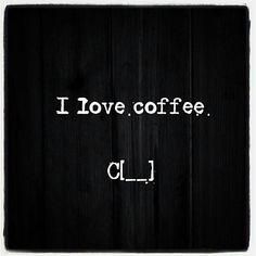 Coffee c[_]