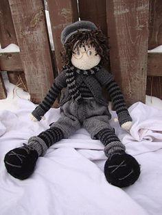 Join us at we make dolls