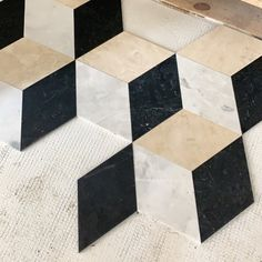 """Renaissance Tile & Bath on Instagram: """"Sourcing the best material is what we do @rentile . We are so glad to have helped one of our talented interior designers…"""" Tile Ideas, Backsplash, Renaissance, Tile Floor, Designers, Bath, Texture, Interior, Crafts"""