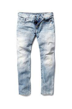 pantalon treillis femme g star,g star harem jean,jean g star
