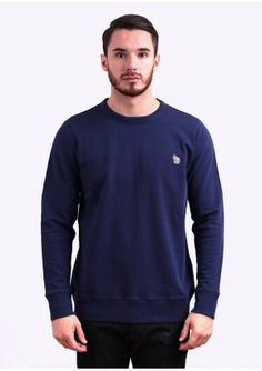 bc52aadc Shop the latest Paul Smith Jeans collection at Triads. With exceptional  customer service and free UK delivery on orders over there is nowhere  better to buy ...