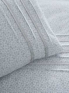 Cotton & Co Bloomsbury Bedding Set