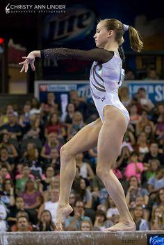 Madison Kocian (534×800)