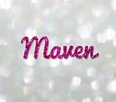 MAVEN ~ The Best Celebrity Baby Names of 2013! | Disney Baby