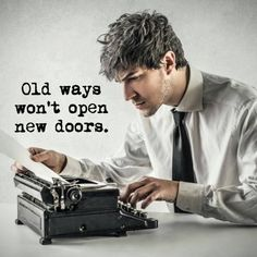 """You might like these other posts: 5 Quick Tips for Self-Editing Inspiration: Over 60 & Publishing Your First Book 4 Excuses Authors Use For Not Editing Their Books Book Logline: What It Is & How To Write It Ep """"Book Marketing Tips from Experts (Part Writing Quotes, Writing Advice, Writing Resources, Wise Quotes, Writing A Book, Inspirational Quotes, Wise Sayings, Writing Ideas, Quotable Quotes"""