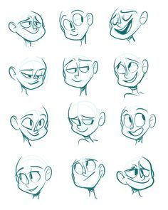 Poses 2 by ~Elixirmy on deviantART - Google Search