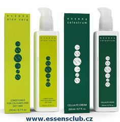 #Essens #zdraví a #krása, Pečujeme o své #zdraví a #vyděláváme.-  #kosmetika…