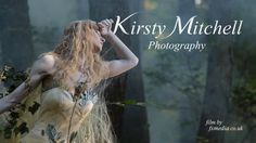 """Behind the Scenes footage of 'She'll Wait For You In The Shadows Of Summer' by http://www.kirstymitchellphotography.com, filmed and edited by http://www.fxmedia.co.uk."