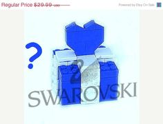 ON SALE Surprise gift made from LEGO R bricks by MademoiselleAlma, $20.99 #VALENTINE