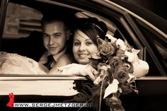 Foto- und Videoaufnahmen Ihrer Hochzeit. Weitere Beispiele, freie Termine und Preise finden Sie hier: www.sergejmetzger.de 29