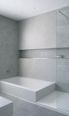 Cool 100+ Great Minimalist Modern Bathroom Ideashttps://homeofpondo.com/100-great-minimalist-modern-bathroom-ideas/