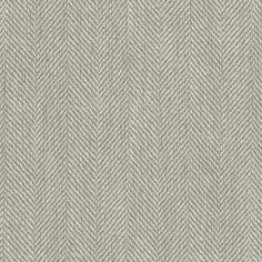 Richloom Studio Upholstery Fabric Olan Pewter, for the Big Ugly Blue chair remodel!