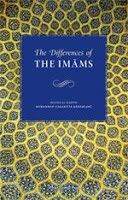 speedyfiles: The Differences of the Imams by Zakariyya Kandhlaw...
