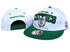 new era hats cheap canada,nba snapback hats wholesale , NBA Boston Celtics Snapback Hat (36)  US$6.9 - www.hats-malls.com
