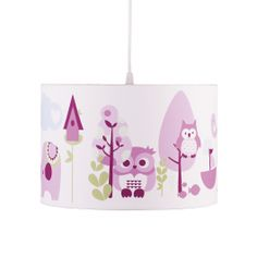 lampe barnerom - Google-søk