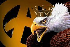 ¿Cuándo volarán las Águilas Cibaeñas?