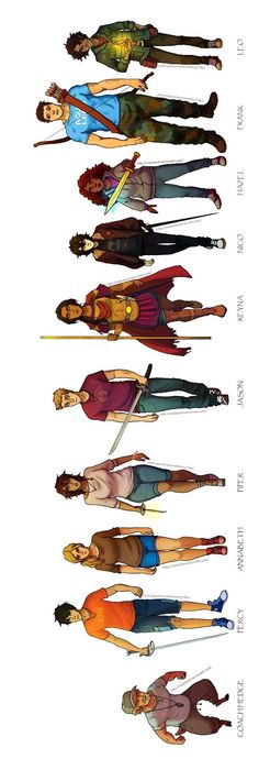 The thing I like most about this, is how they made all the girls look like your average girls. Most of the fan-artists don't.: