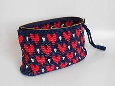 Crochet_clutch_9_small2