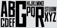 Tape Font - Free Webfont & Desktop font « MyFonts Publisher: Vladimir & vladimir