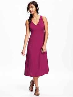 Women's Clothes: Clearance   Old Navy