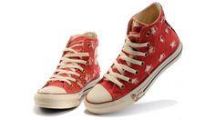 http://dereo.com/12-63-thickbox/converse-schoenen-rode-amerikaanse-vlag-rag-all-star-klassieke-canvas-gympen-hoge-toppen.jpg