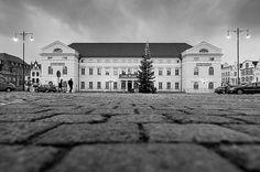 Wismar - Germany