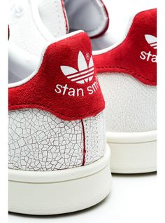 Chaussures || Adidas StanSmith