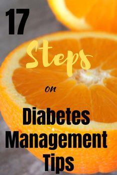 Diabetic Food List, Diabetic Tips, Diabetic Meal Plan, Lower Blood Sugar Naturally, Fat Burning Tea, Renal Diet, Diabetes Information, Diabetic Living, Prevent Diabetes