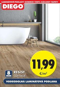 Clawfoot Bathtub, Bath Mat, Sydney, Catalog, Cottage, Interior, Design, Home Decor, Decoration Home