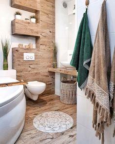 Bathroom Inspiration // Oliv Home The ultimate resource for interior designers, . - Bathroom inspiration // Oliv Home The ultimate source for interior designers, - Beach Bathrooms, Grey Bathrooms, Modern Bathroom, Small Bathroom, Mirror Bathroom, 50s Bathroom, White Bathroom, Budget Bathroom, Master Bathroom