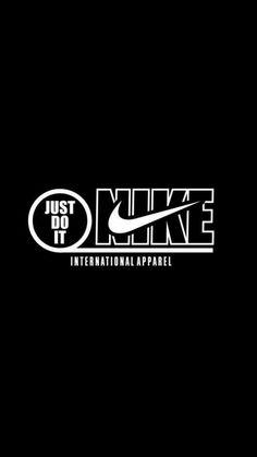 School Shirt Designs, Tee Shirt Designs, Nike Design, Logo Design, Fox Racing Logo, Hypebeast Iphone Wallpaper, Nike Poster, Nike Wallpaper, Marken Logo