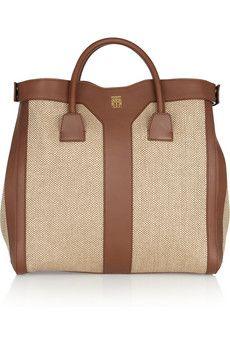 Bag-a-holic shopping list on Pinterest | Burberry, Bucket Bag and ...