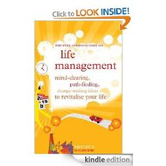 Share your own customer images  Life Management (Feel Good Factory on) [Kindle Edition]  Elisabeth Wilson (Author