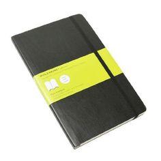moleskine plain notebook soft cover xlarge moleskine classic by moleskine http - Munsell Soil Color Book