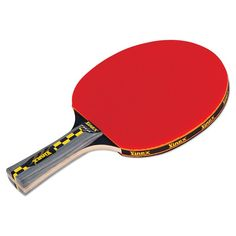 7 best table tennis bats images rh pinterest com