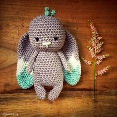 47 Besten Prenzlzwerg Bilder Auf Pinterest Amigurumi Patterns