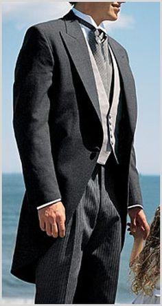Arriendo de Trajes de Novios - TRAJES A LA MEDIDA - Sastreria Ibarra - Hechuras - Arriendo de Trajes de Novios - Arriendo de Ambos - Ternos, Trajes - Zapatos - Accesorios : Camisas - Colleras - Corbatas - Cinturones - Reparaciones - Uniformes Institucionales - Ropa de Trabajo - www.trajesalamedida.cl - By: NICOSOFT.NET -