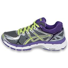 7663146d3d30c Womens New Balance 1400v2 Running Shoe at Road Runner Sports ...