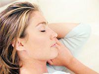 Ayurvedic Sleep Aids