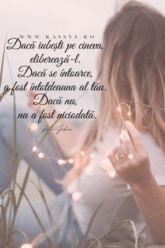 Salvia, Good Things, Engagement, Love, Happy, Amor, Sage, Ser Feliz, Engagements